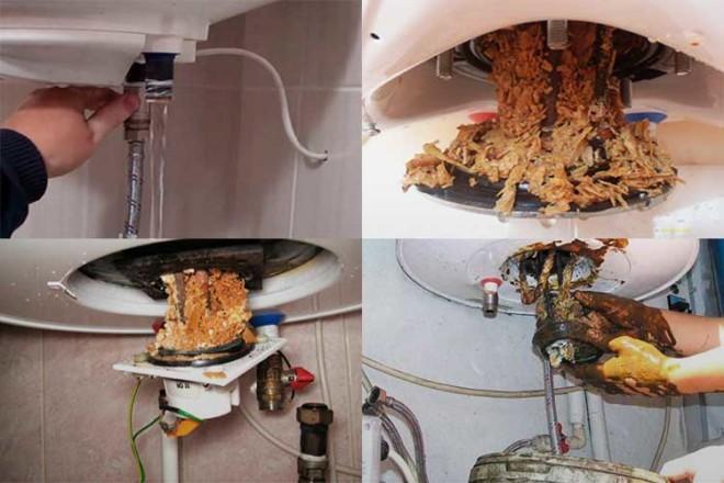 Потек счетчик горячей воды из корпуса: что делать, если прибор капает, можно ли отремонтировать самостоятельно или нужна замена, нужно ли уведомлять ук