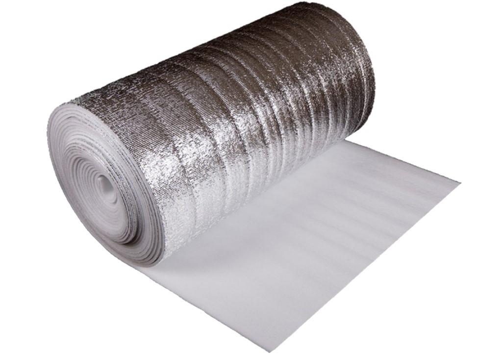 Изолон: что это за материал, особенности его применения для разных целей