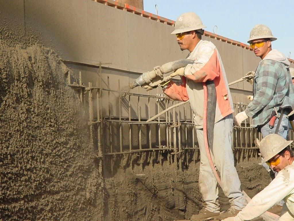 Ремонтный состав для бетона: виды материалов и характеристики, технология проведения работ