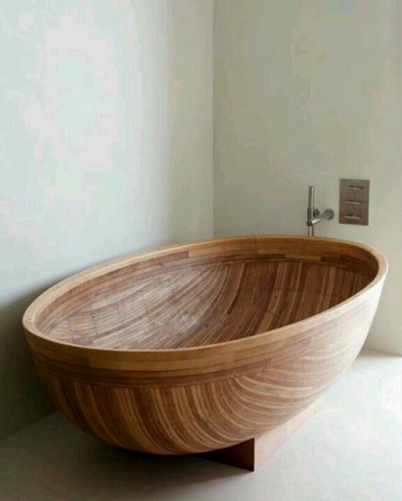 Как сделать ванну из кирпича своими руками: пошаговая инструкция, фото, видео