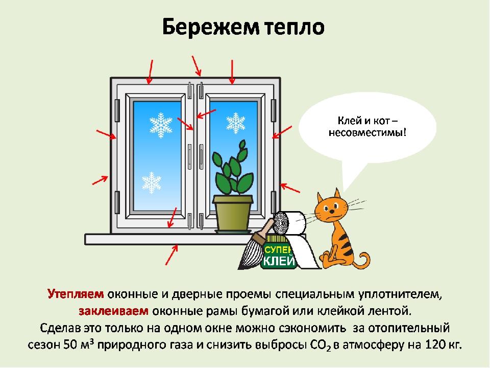 Зимний монтаж системы отопления в новом доме | дом идей