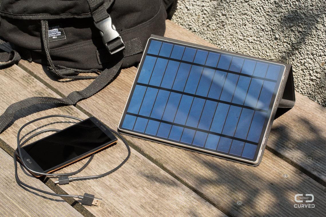 Как зарядить планшет без зарядки - полезные советы - topkin | 2020