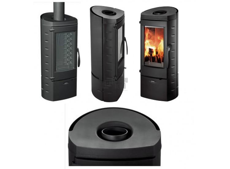 Печь-камин для дачи длительного горения | рейтинг, отзывы покупателей, цена