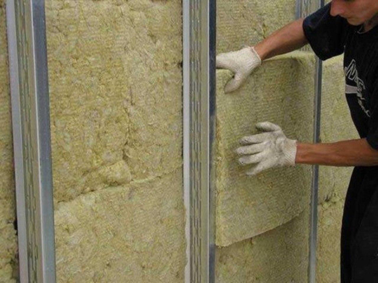 Жидкая теплоизоляция для стен, пола и потолка: особенности использования