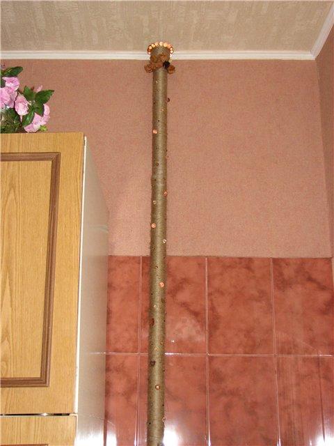 Трубы отопления в стене можно ли прятать полипропиленовые или металлические трубы, как замуровать металлопластиковые, и можно ли утопить радиатор в стене