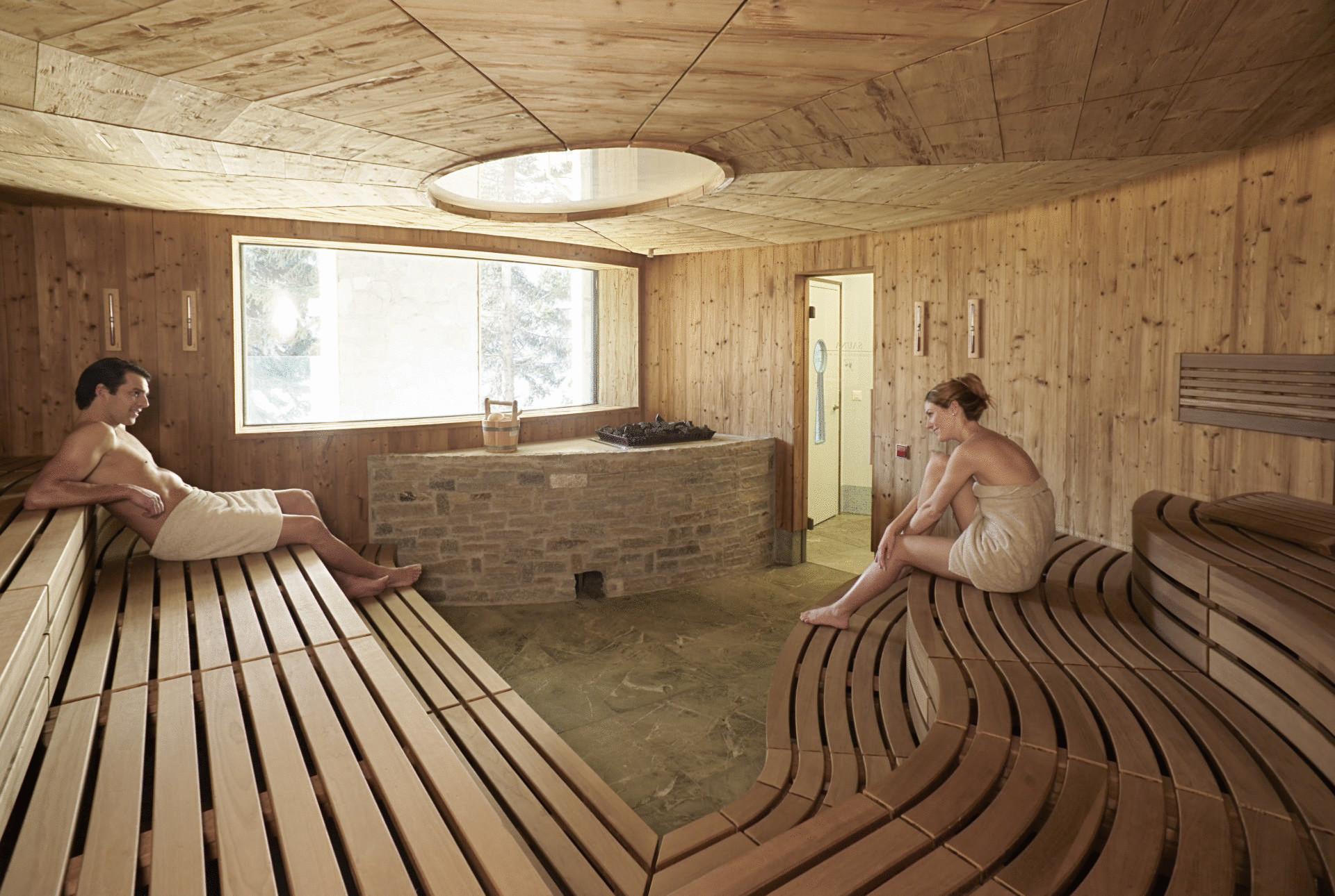 Примеры красивых бань: 30 фото интересных стилевых и архитектурных решений