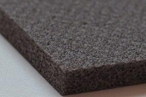 Изолонуниверсальный материализолонуниверсальный материал