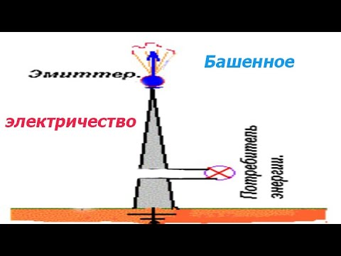 Электричество из ничего: как добыть энергию из воздуха и земли своими руками