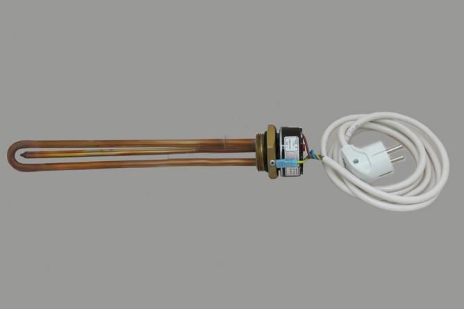 Термостат для водонагревателя: терморегулятор для бойлера, как проверить электронный вариант для нагревателя