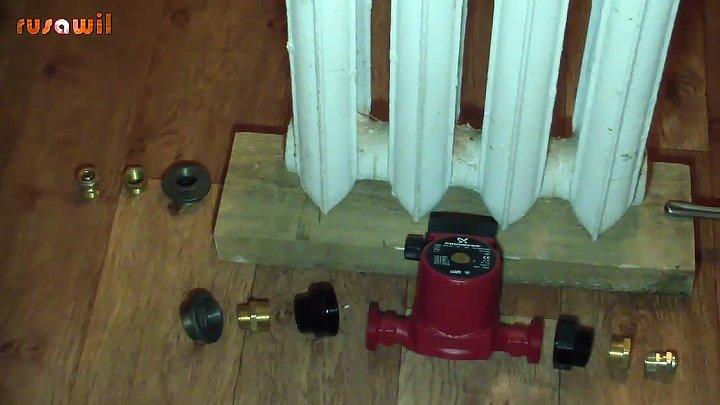 Электрокотел своими руками для дома — как сделать?