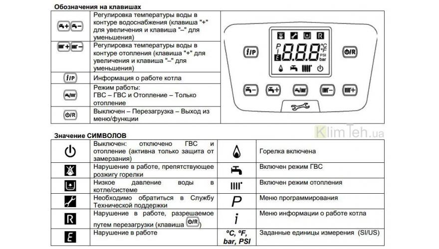 Комнатный термостат для котла отопления: подробная инструкция по выбору и подключению проводного и беспроводного терморегулятора газового, тт или электрического котлоагрегата, лучшие модели и их цены