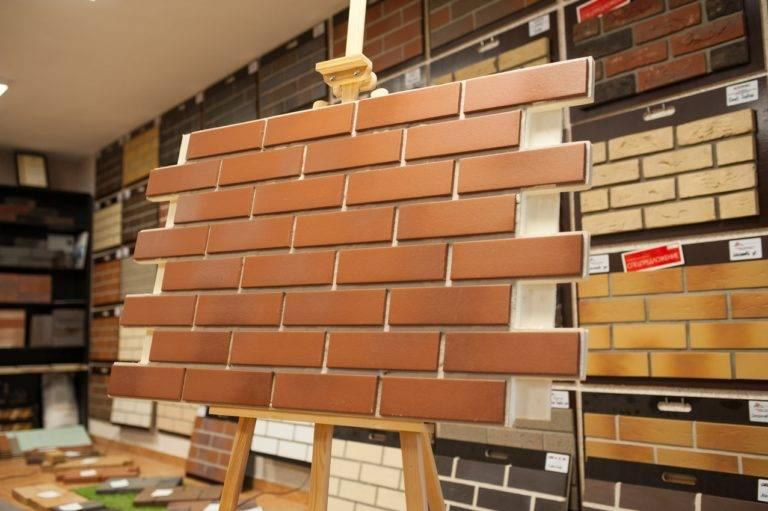 Примеры фасадных панелей для наружного утепления домов