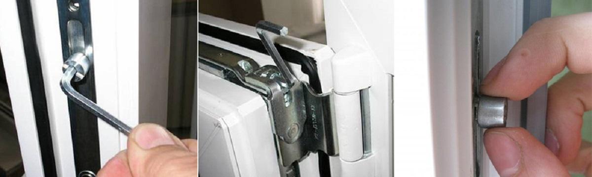 Как утеплить пластиковую дверь на балкон своими руками разными способами
