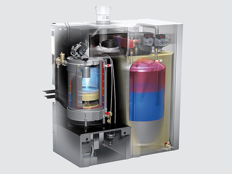 Жидкотопливные котлы: отопительные агрегаты на жидком топливе и его расход на обогрев