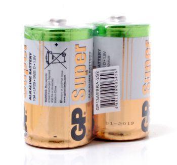 Блок питания и батарейки для газовой колонки — что лучше и как заменить
