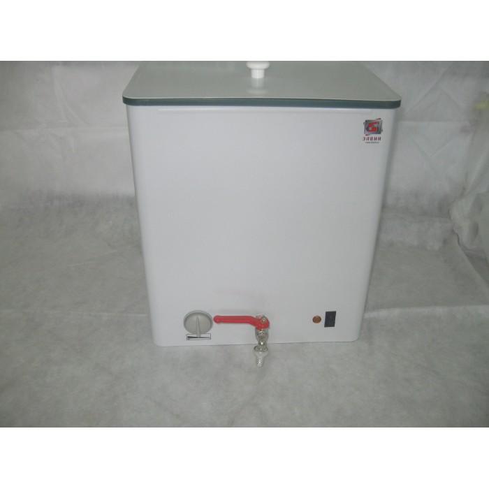 Как правильно выбрать водонагреватель для дачи? есть ответ!