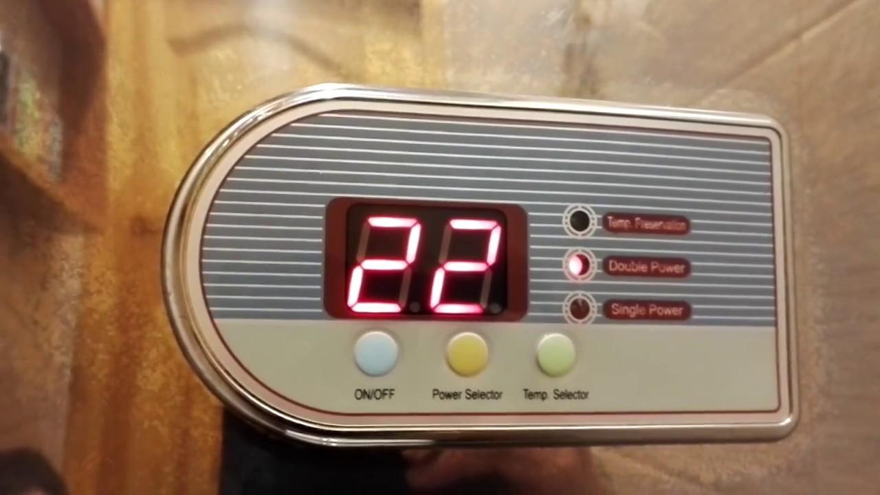 Водонагреватель термекс 15, 30,50 и 80 литров: инструкция по применению, установке и обслуживанию