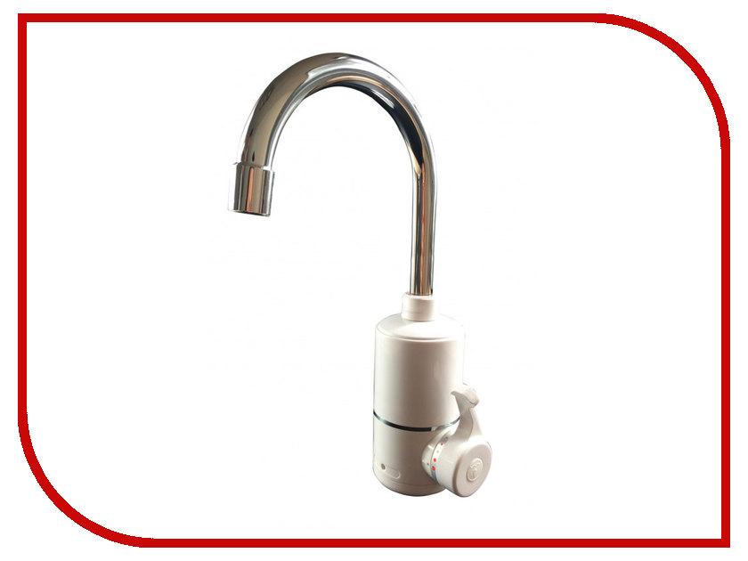 Кран для нагрева воды: видео-инструкция по монтажу своими руками, особенности мгновенных, моментальных, быстрых, шаровых обогревателей, приборов, цена, фото