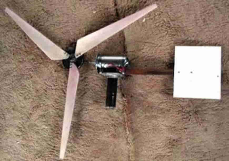 Как сделать ветрогенератор на 220в своими руками: пошаговое описание изготовления самодельных ветряков (схемы, проекты, фото и видео)