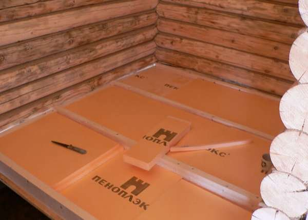 Утепление бани изнутри своими руками: каркасной, кирпичной, пола, крыши, потолка, стен, минватой, пеноплексом