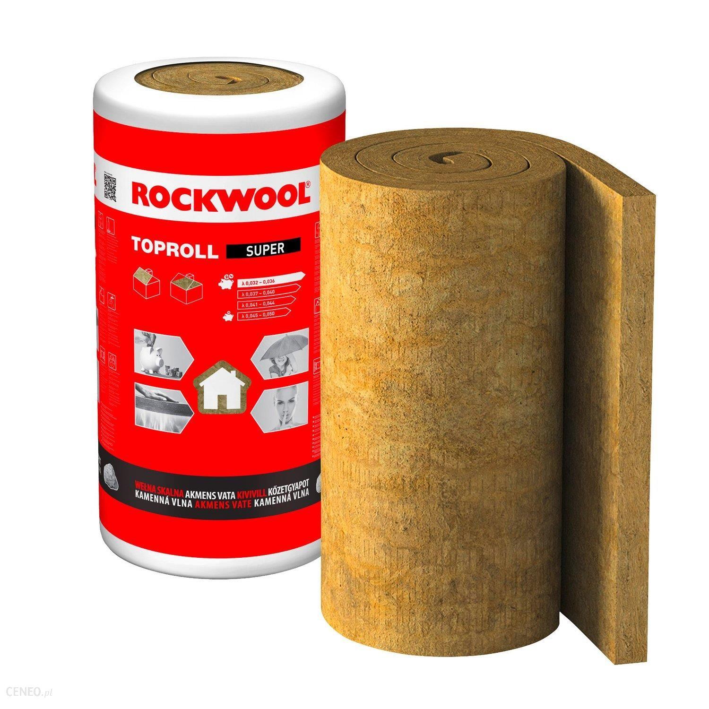 Размеры утеплителя: габариты теплоизоляции для стен дома внутри плитами минваты, ширина теплоизоляционного материала и стандартные параметры листа