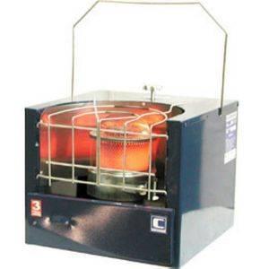 Особенности изготовления печи на солярке своими руками