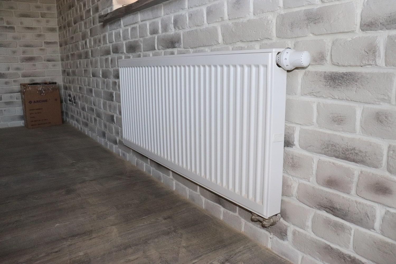 Радиаторы отопления и батареи: какие лучше с нижним подключением и как выбрать
