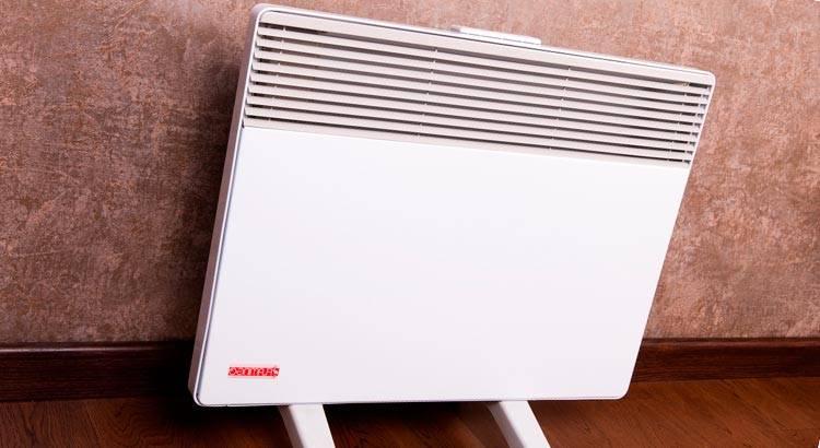 Рейтинг 2020 лучших электрических конвекторов отопления по цене и качеству