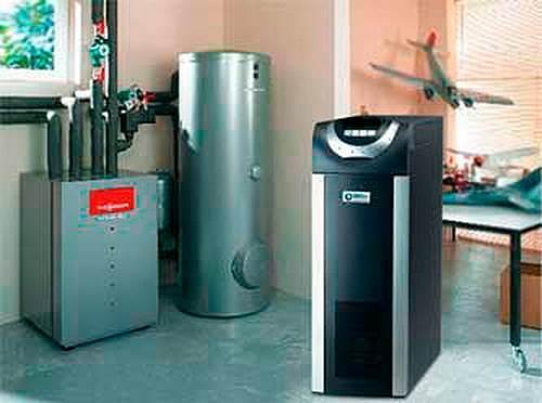 Ибп для газовых котлов отопления: лучшие модели как выбрать + советы по обслуживанию