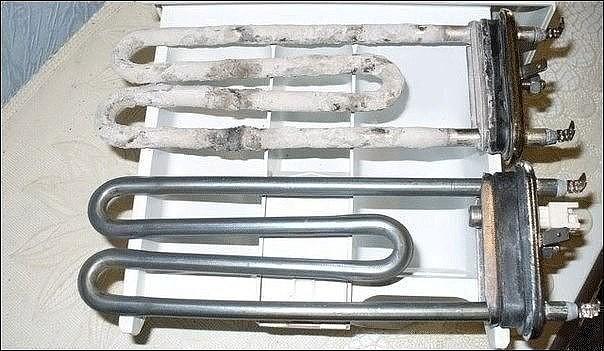 Ремонт водяных и электрических полотенцесушителей: возможные неисправности и практические советы по устранению неполадок