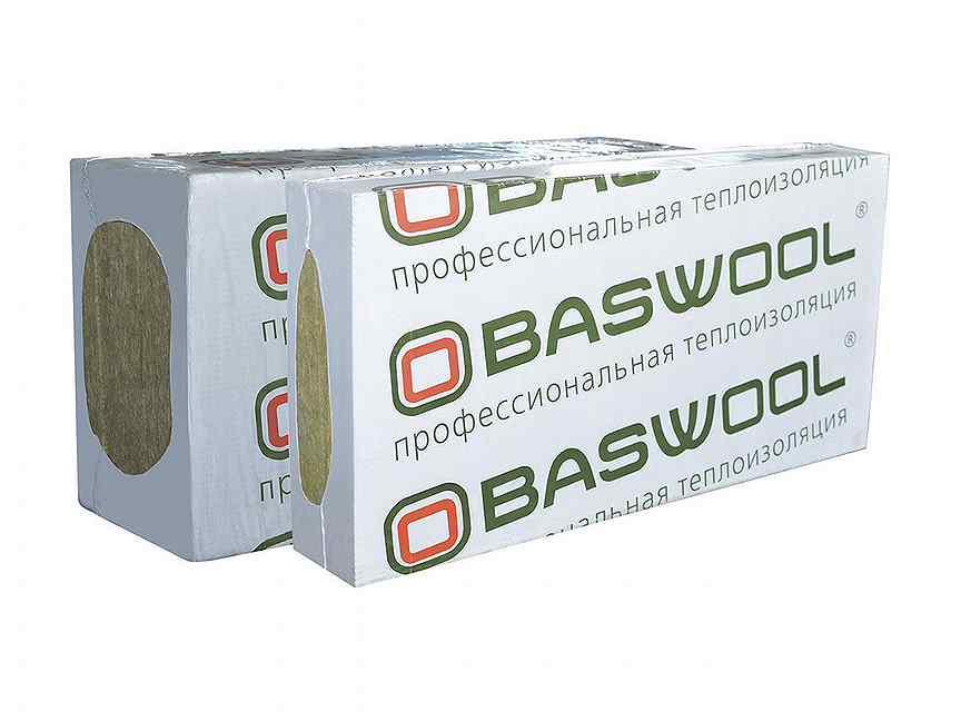 Басвул утеплитель описание технические характеристики и особенности укладки