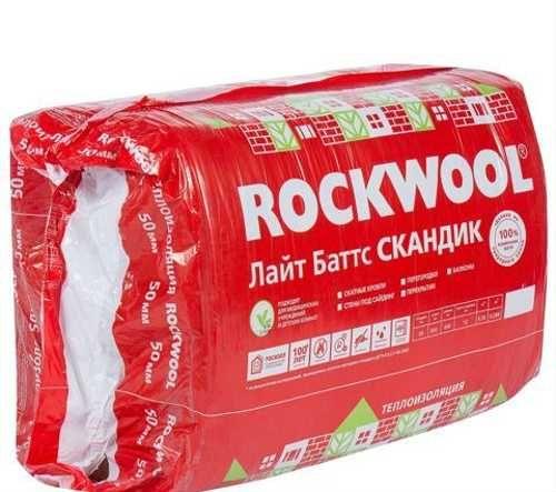 Технические характеристики и особенности утеплителя rockwool (роквул); использование материала в строительства