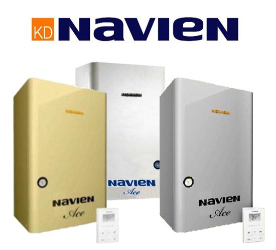 Отзывы navien deluxe 24k   отопительные котлы navien   подробные характеристики, видео обзоры, отзывы покупателей