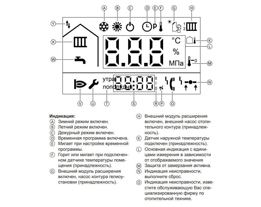 Отзывы viessmann vitopend 100-w a1jb010   отопительные котлы viessmann   подробные характеристики, видео обзоры, отзывы покупателей