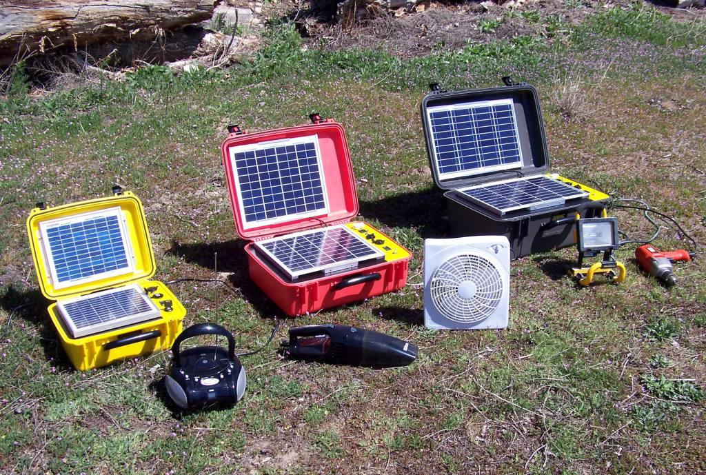 Солнечные электростанции: принцип работы сэс, плюсы и минусы, схема генератора, преимущества и недостатки