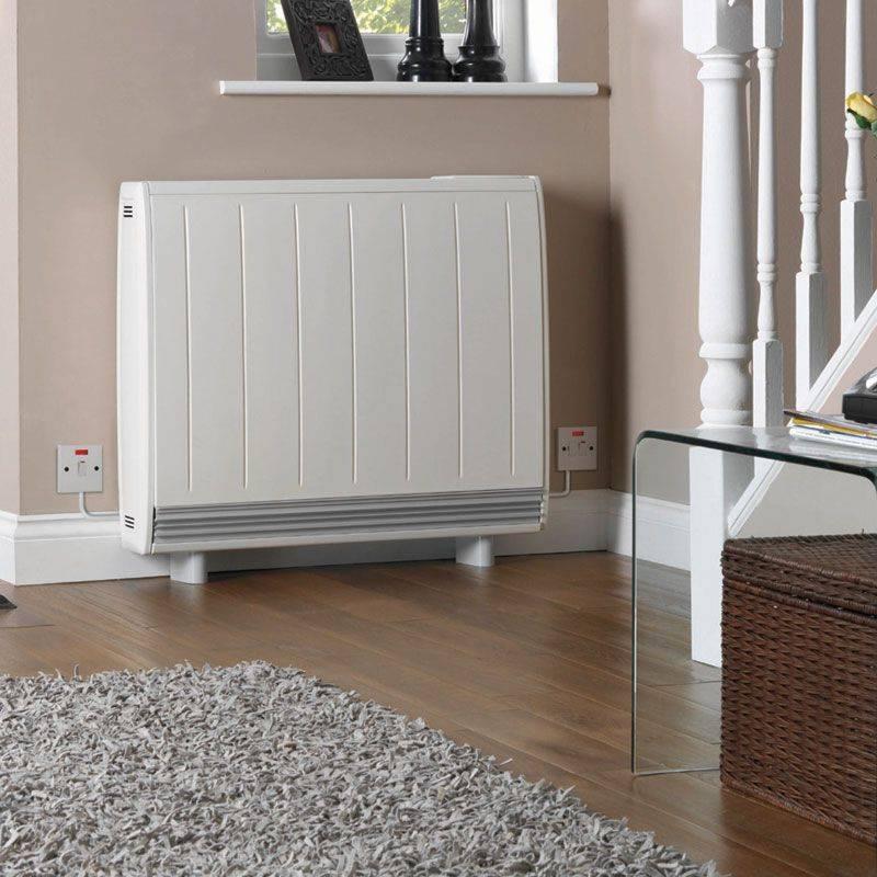 Обогреватель электрический экономный: как выбрать для отопления дома и дачи, где купить, отзывы владельцев