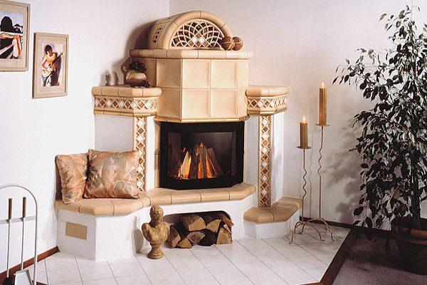 Какие бывают виды каминов для дома по конструкции, расположению, стилю исполнения