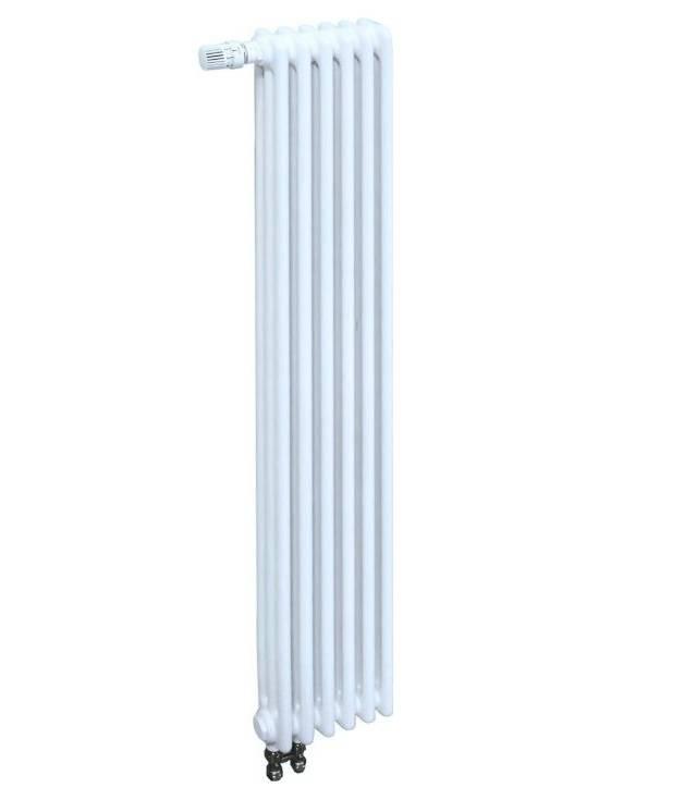 Какое подключение радиаторов отопления лучше | всё об отоплении