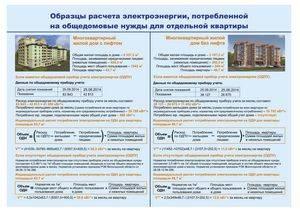 Норматив потребления одн по электроэнергии в москве в 2020 году: последние новости, изменения, советы