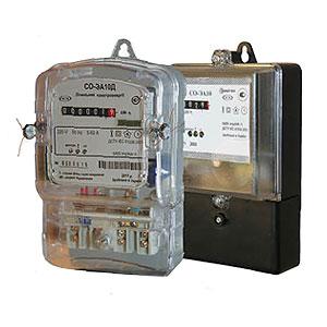 Как сделать чтобы счетчик электроэнергии меньше мотал: почему счетчик много мотает, может ли показывать больше