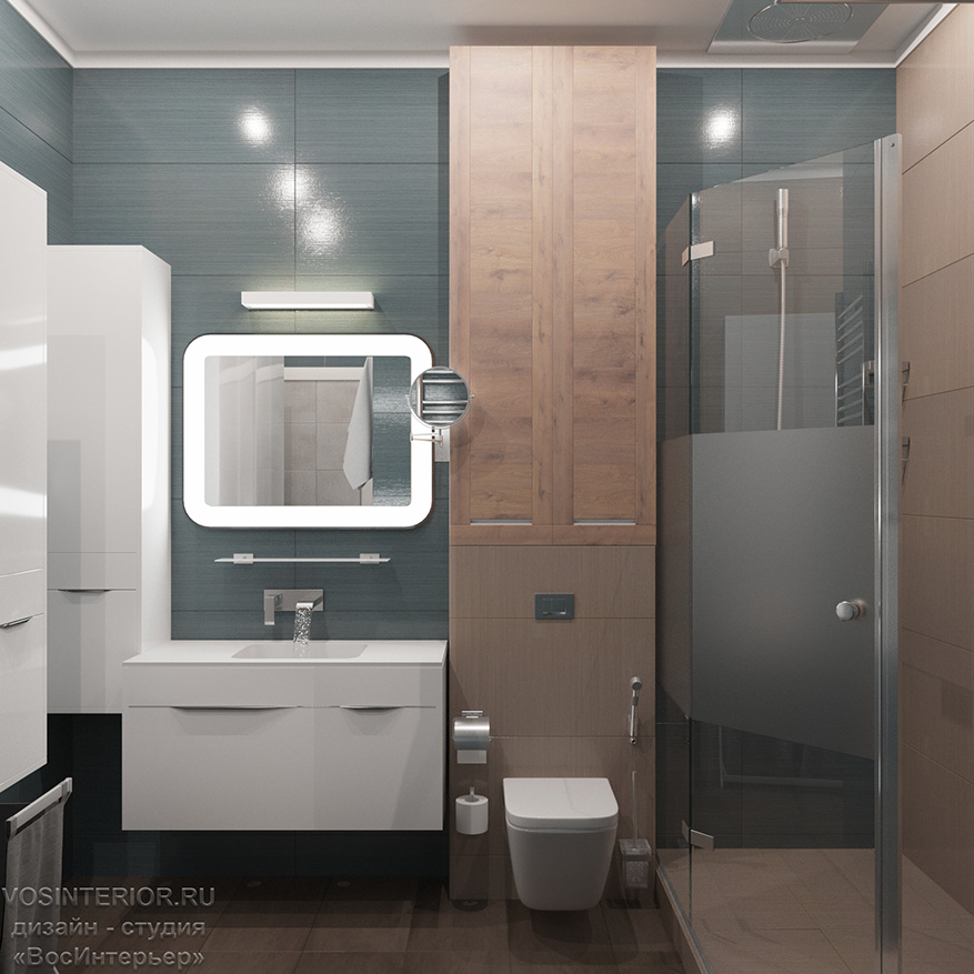 Что лучше: раздельная или совмещенная комната ванна, туалет? почему? | полезная информация для всех