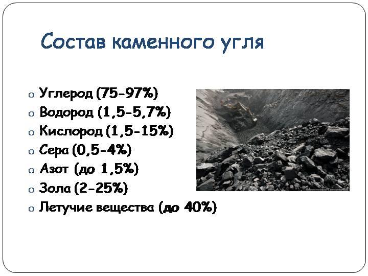 Температура горения угля в котле и печи: свойства разных видов топлива