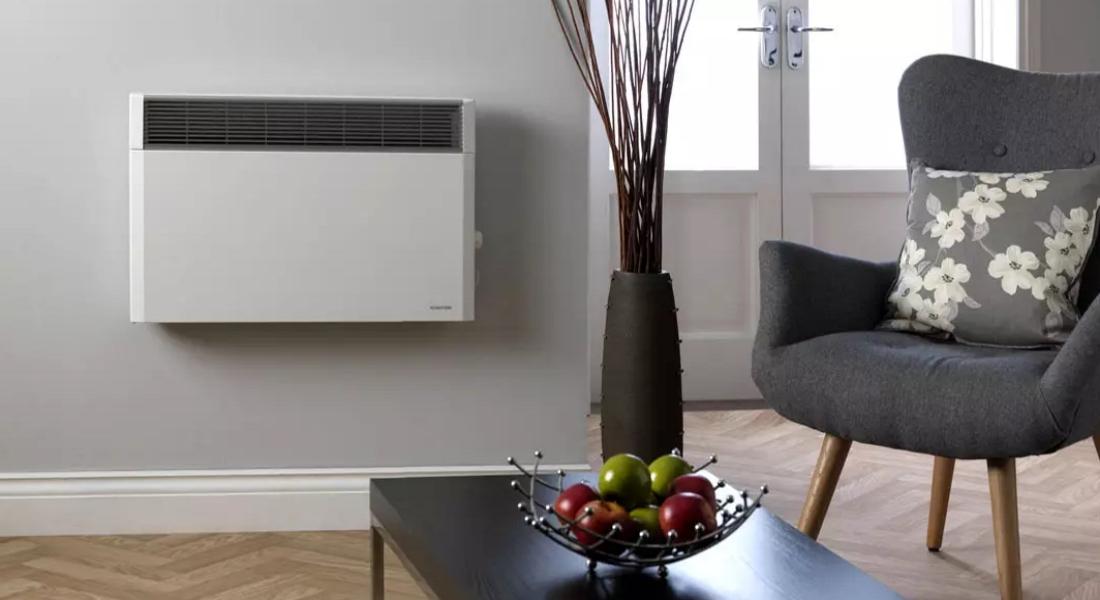 Топ-13 лучших конвекторов для отопления помещения: как выбрать и рейтинг