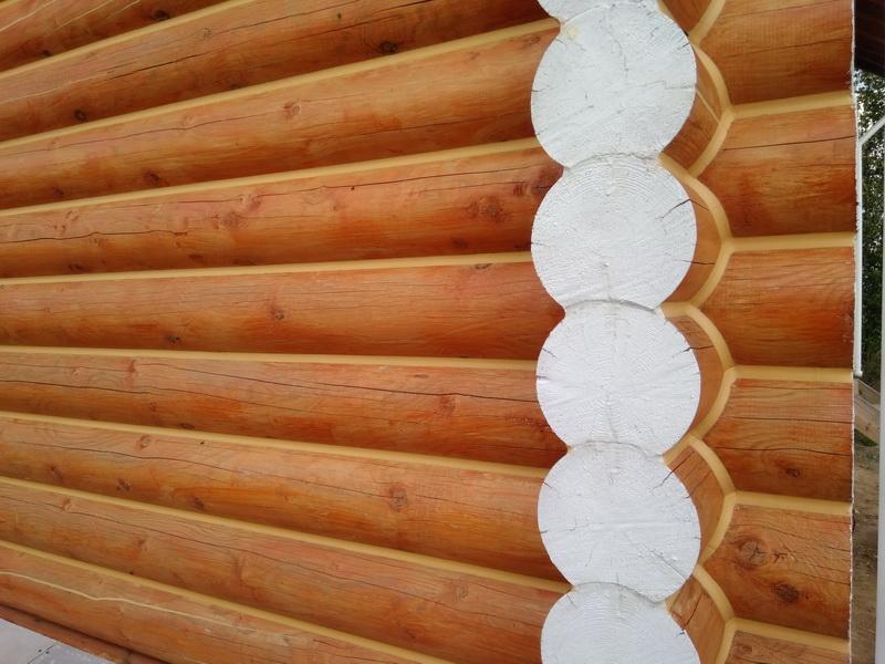 Как утеплить деревянный дом изнутри и снаружи?