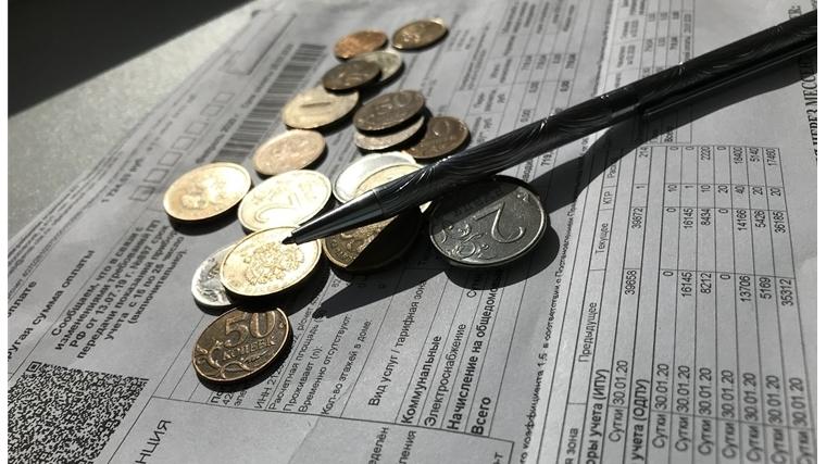 Если есть долг за электроэнергию за прошлые периоды а оплата происходит ежемесячно по текущим платежам могут ли отключить электроэнергию