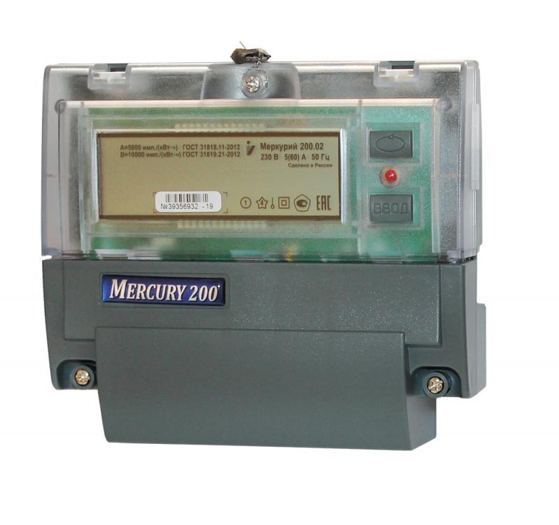 Как снять показания счетчика электроэнергии день ночь: меркурий 200, 230, энергомера се102