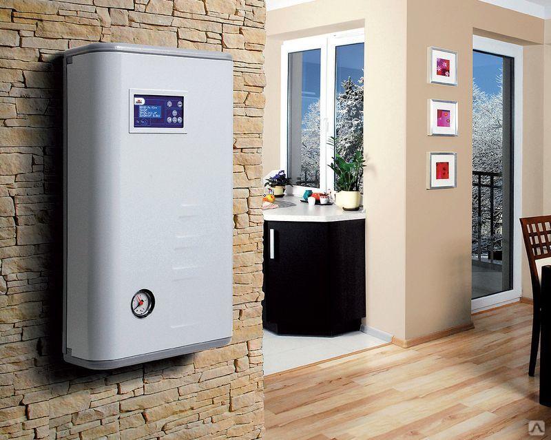 Электрический котел для отопления дома – как выбрать электрокотел