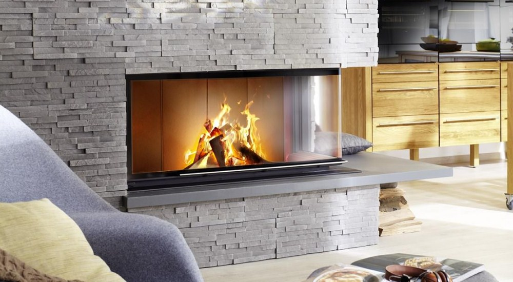 Стекло для печей: характеристики, жаропрочные и огнестойкие примеры