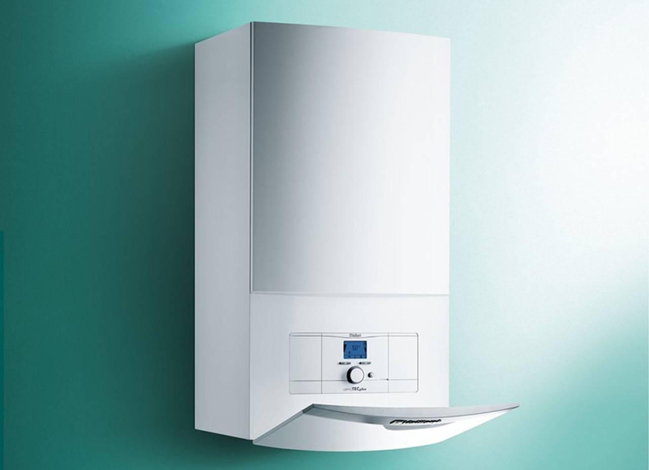 Использование газовых котлов 24 кВт — критерии выбора
