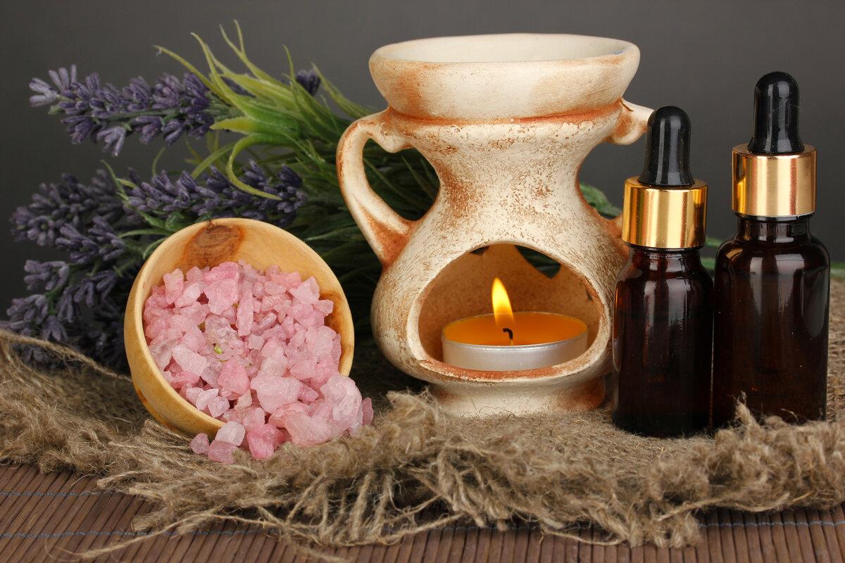 8 секретов от домохозяек, у которых в доме пахнет свежестью